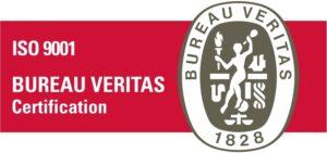 BV_certification_9001-2015_001
